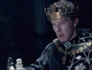 Hollow Crown 2016