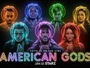 American Gods 2021