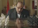 Poirot 2018